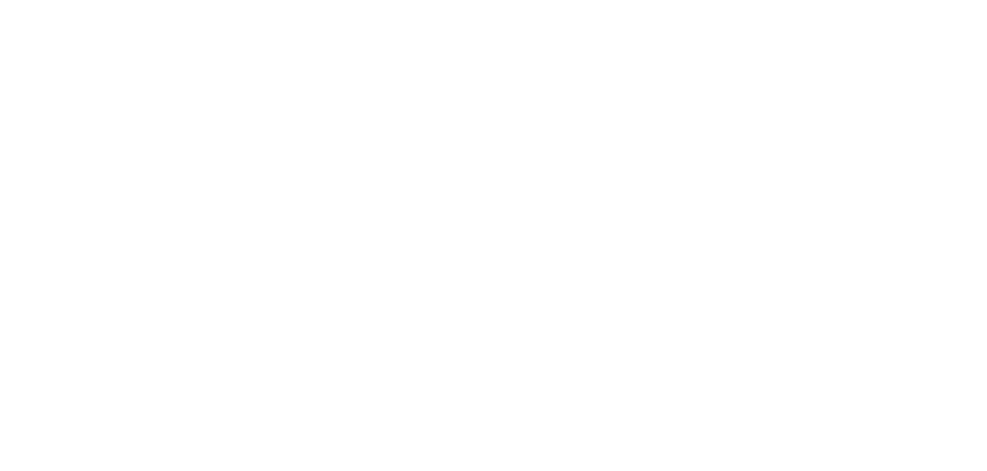 Official髭男dism Cry Baby 2021.05.07 Digital Release
